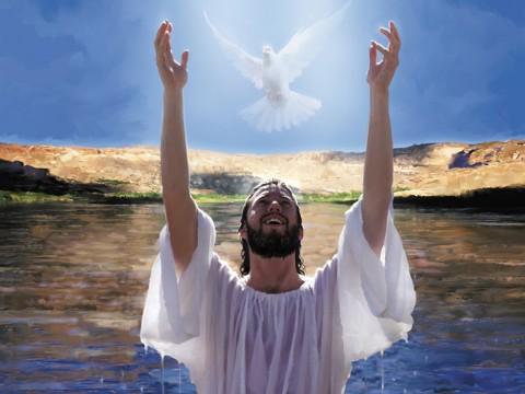 علاقتنا بالله